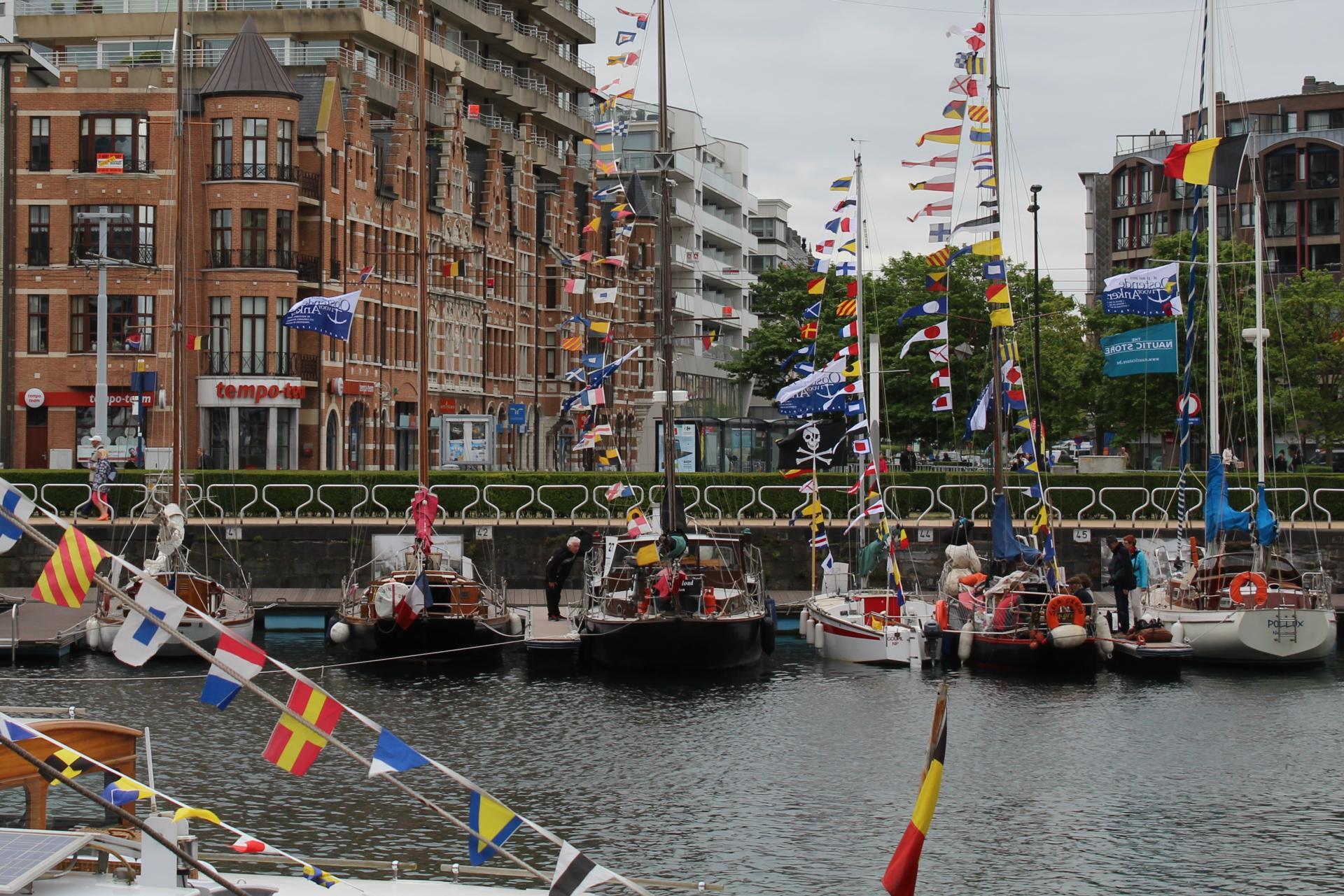 Ostende top photo 4