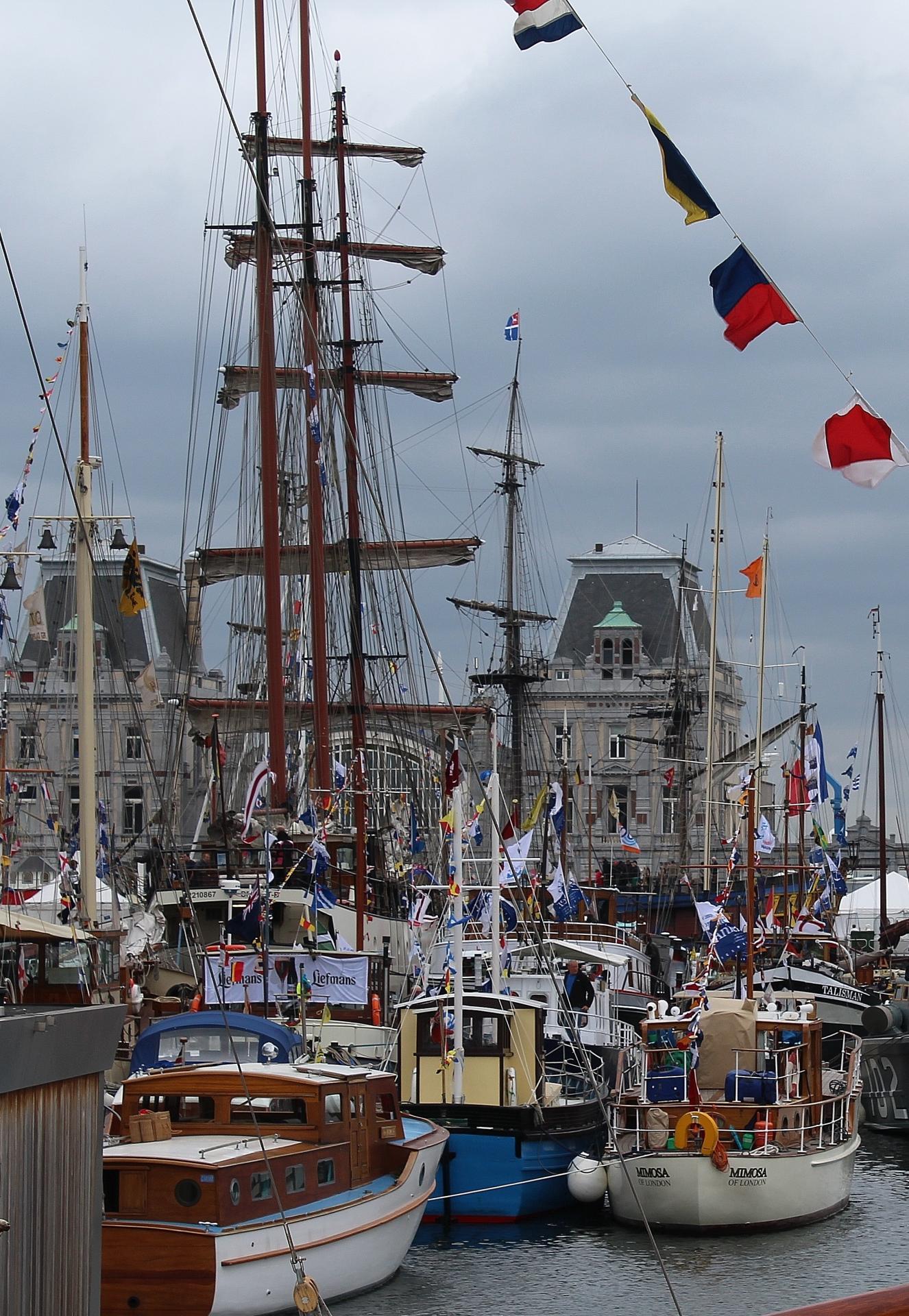 Ostende top photo 5